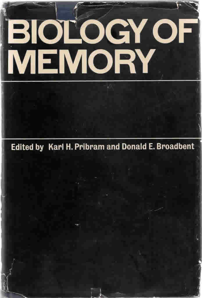"<a href=""http://www.abebooks.com/Biology-Memory-Karl-Pribram-Donald-Broadbent/2226468083/bd"" target=""_blank"">View the full document online »</a>"