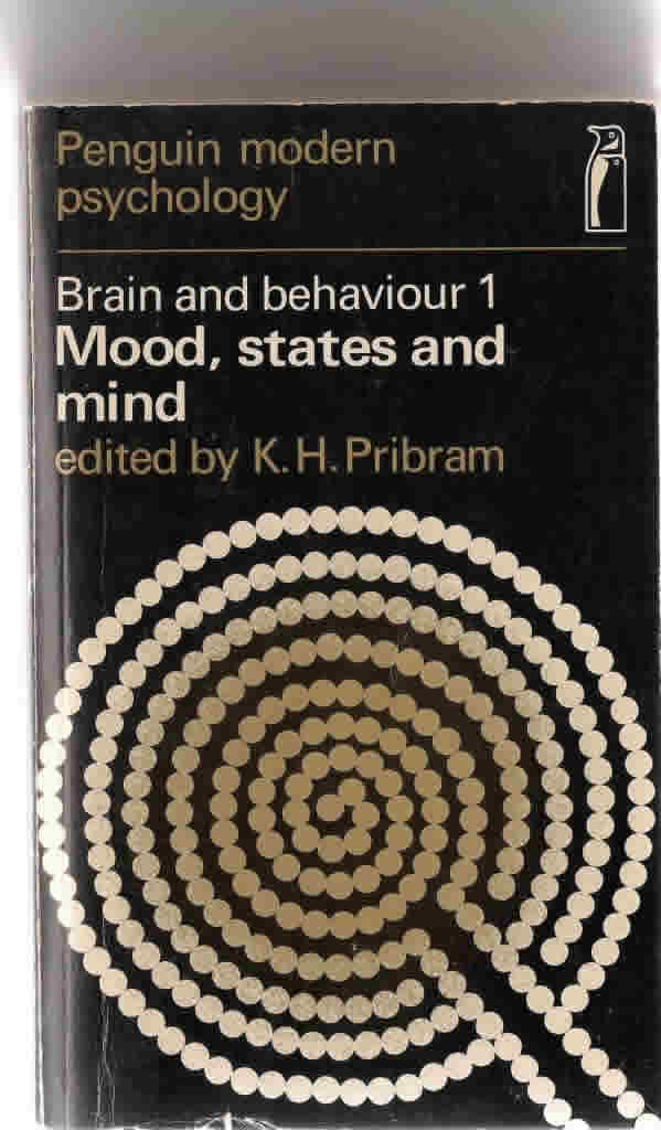 """<a href=""""http://openlibrary.org/books/OL5771011M/Brain_and_behaviour"""" target=""""_blank"""">View the full document online »</a>"""