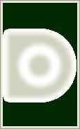 "<a href=""http://dialnet.unirioja.es/servlet/libro?codigo=231433"" target=""_blank"">View the full document online »</a>"