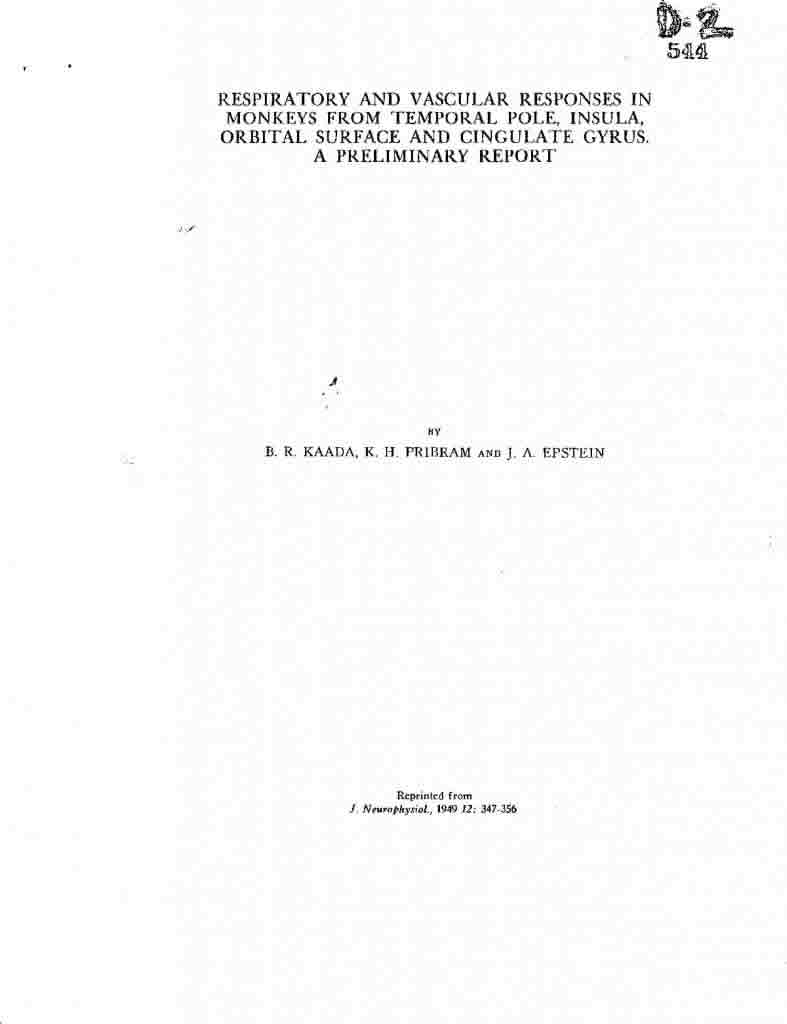 """<a href=""""/wp-content/uploads/pdf/D-002.pdf"""" target=""""_blank"""">View the full document online »</a>"""
