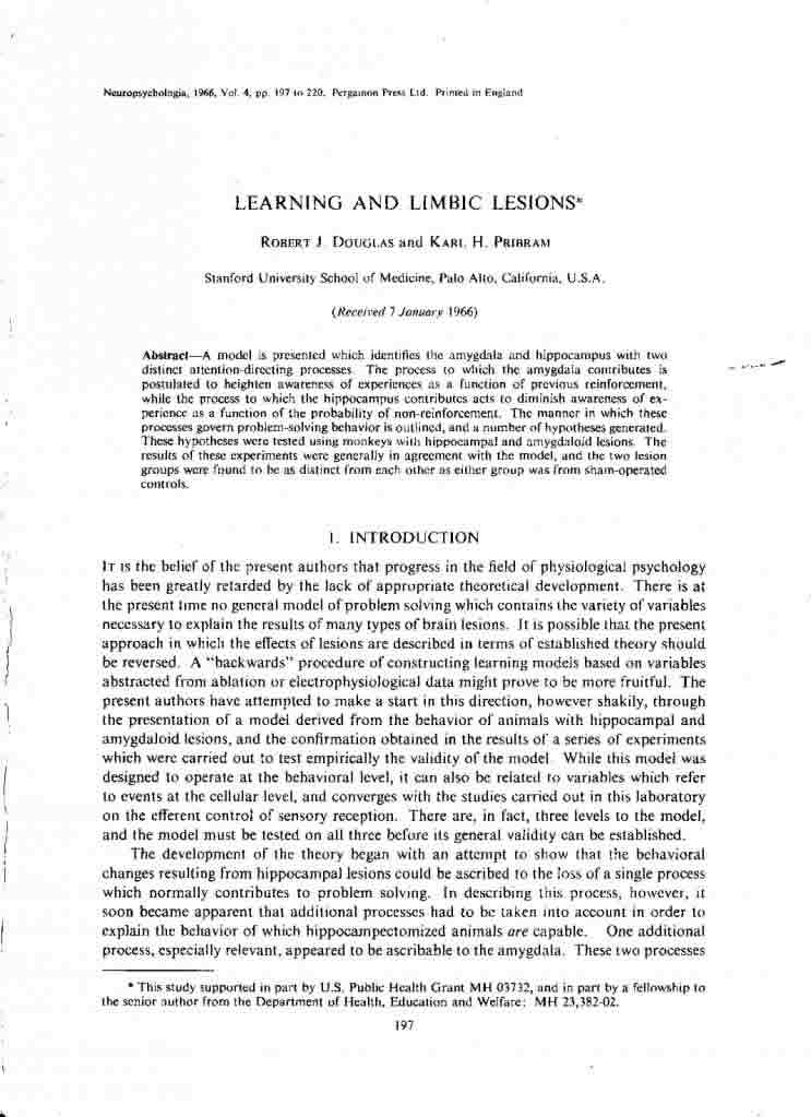 """<a href=""""/wp-content/uploads/pdf/D-056.pdf"""" target=""""_blank"""">View the full document online »</a>"""