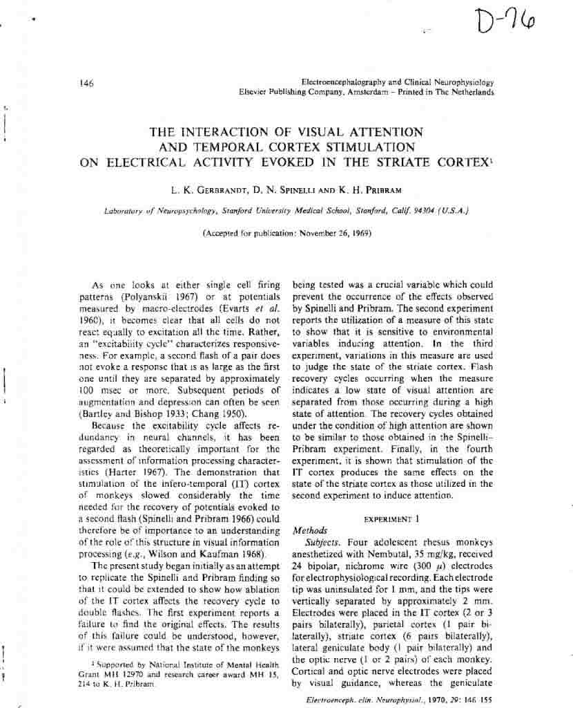 """<a href=""""/wp-content/uploads/pdf/D-076.pdf"""" target=""""_blank"""">View the full document online »</a>"""