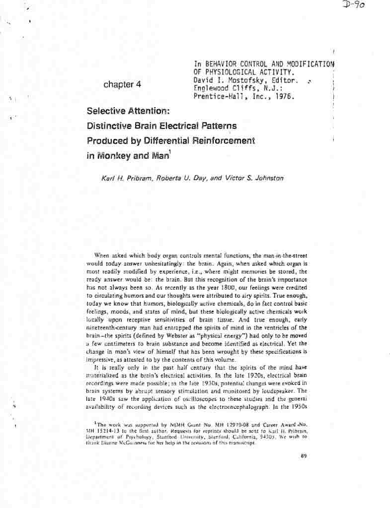 """<a href=""""/wp-content/uploads/pdf/D-090.pdf"""" target=""""_blank"""">View the full document online »</a>"""