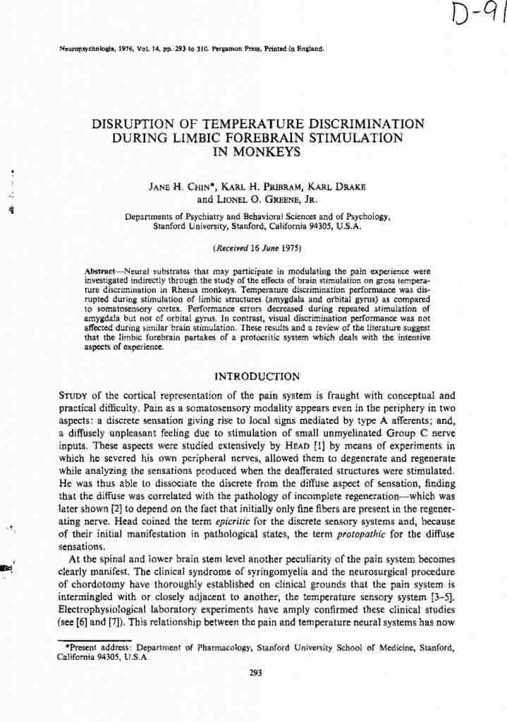 """<a href=""""/wp-content/uploads/pdf/D-091.pdf"""" target=""""_blank"""">View the full document online »</a>"""