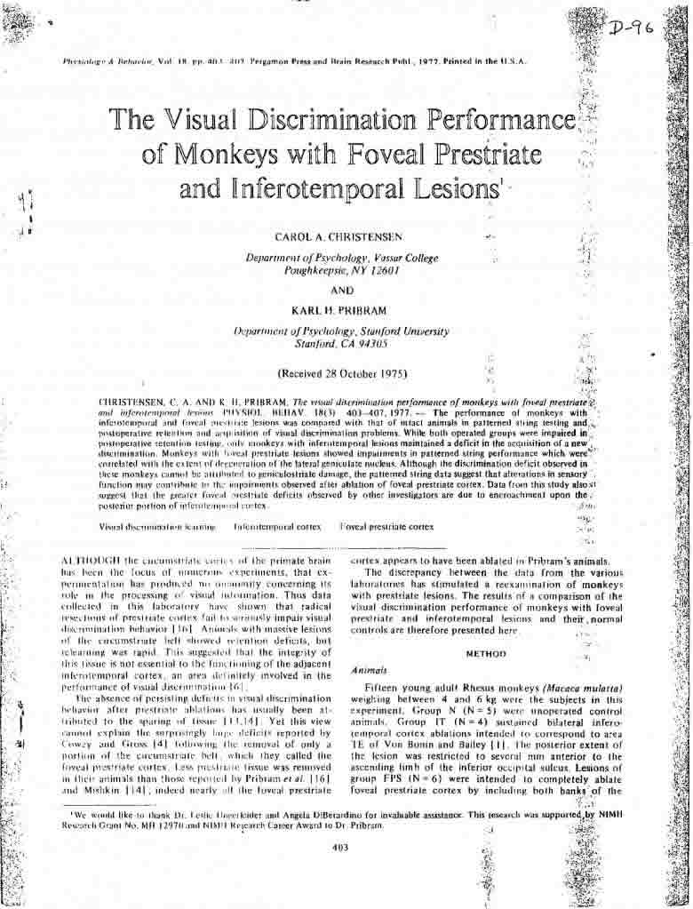 """<a href=""""/wp-content/uploads/pdf/D-096.pdf"""" target=""""_blank"""">View the full document online »</a>"""