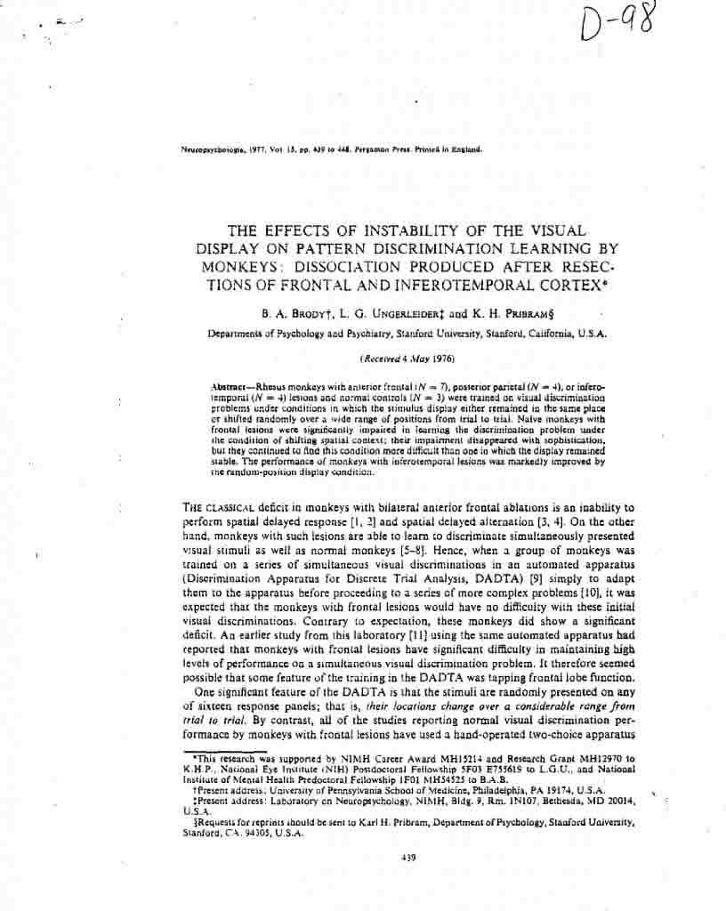 """<a href=""""/wp-content/uploads/pdf/D-098.pdf"""" target=""""_blank"""">View the full document online »</a>"""