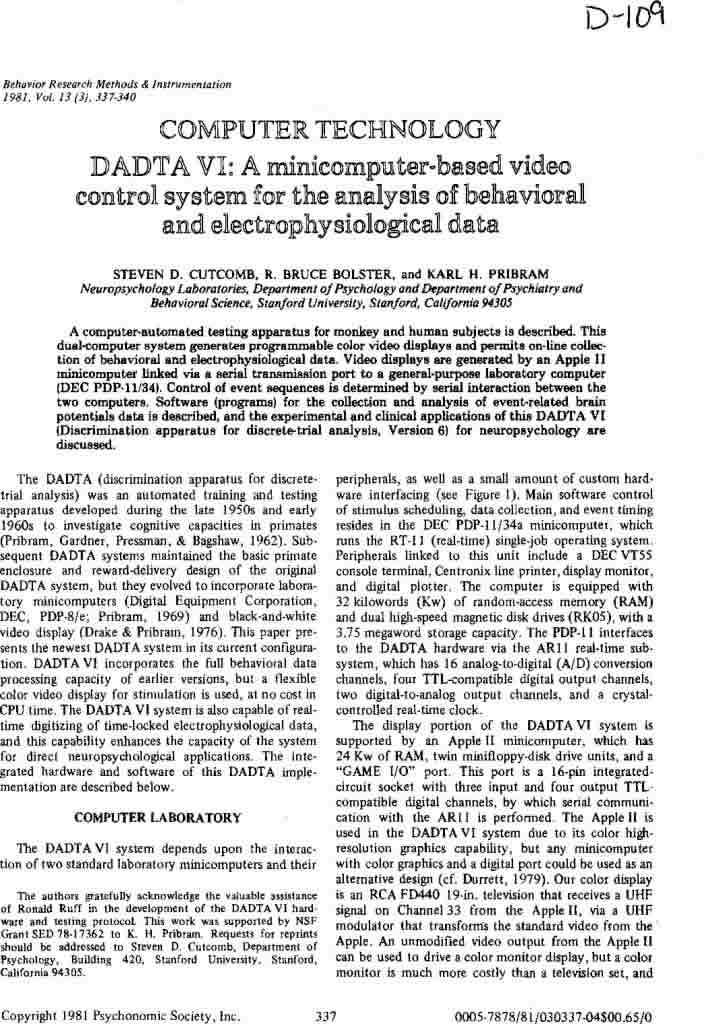 """<a href=""""/wp-content/uploads/pdf/D-109.pdf"""" target=""""_blank"""">View the full document online »</a>"""