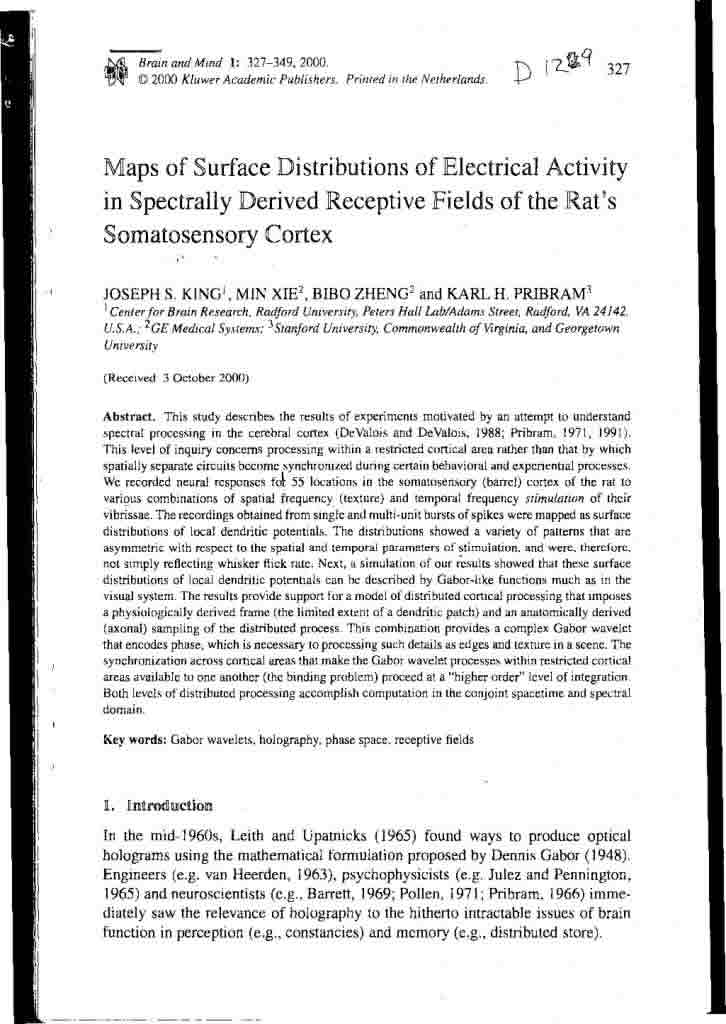 """<a href=""""/wp-content/uploads/pdf/D-129.pdf"""" target=""""_blank"""">View the full document online »</a>"""