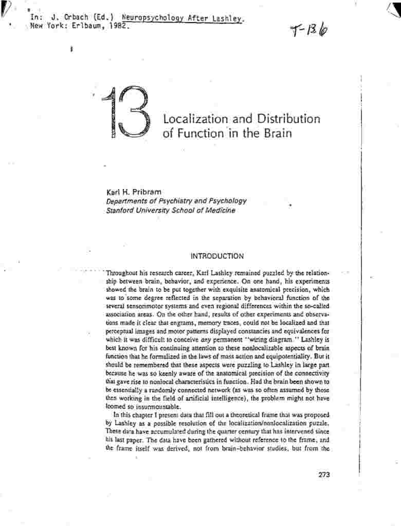 "<a href=""/wp-content/uploads/pdf/theory/T-136.pdf"" target=""_blank"">View the full document online »</a>"